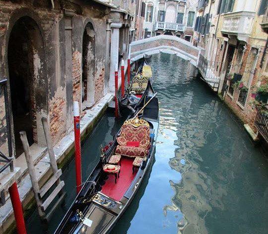 cropped-gondola.jpg